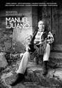 Imagen de MANUEL DO JUANO. MANUEL FERNANDEZ DIAZ (Inclue CD)