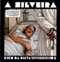 Imagen de A SILVEIRA