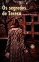 Imagen de OS SEGREDOS DE TERESA