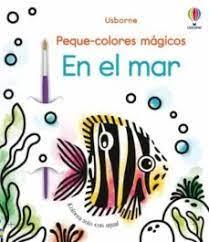Imagen de EN EL MAR