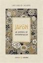 Imagen de JAPON. UN INTENTO DE INTERPRETACION