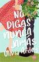 Imagen de No digas nunca jamás
