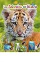 Imagen de ANIMALES DEL MUNDO