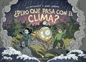 Imagen de PERO QUE PASA CON EL CLIMA?