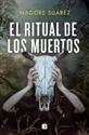 Imagen de EL RITUAL DE LOS MUERTOS