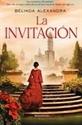 Imagen de LA INVITACION