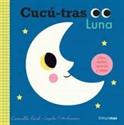 Imagen de CUCU-TRAS. LUNA