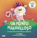 Imagen de UN MUNDO MARAVILLOSO