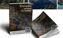 Imagen de Patrimonio Geo-Minero De Galicia