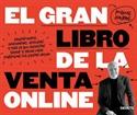 Imagen de EL GRAN LIBRO DE LA VENTA ONLINE