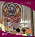 Imagen de JESUS ES EL SEÑOR.CATECISMO.(CONFERENCIA EPISCOPAL