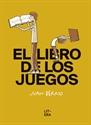 Imagen de EL LIBRO DE LOS JUEGOS
