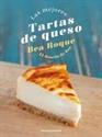 Imagen de Las mejores tartas de queso
