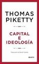 Imagen de Capital e ideología