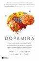 Imagen de Dopamina