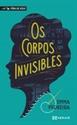 Imagen de Os Corpos Invisibles