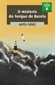 Imagen de O Misterio Do Torque De Burela