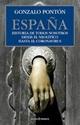 Imagen de España. Historia Todos Nosotros Neolitico Hasta Coronavirus