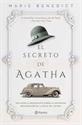 Imagen de EL SECRETO DE AGATHA