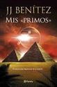 Imagen de MIS PRIMOS
