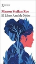 Imagen de EL LIBRO AZUL DE NEBO