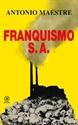 Imagen de Franquismo S.A