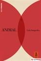 Imagen de ANIMAL.(LITERATURA)
