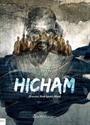 Imagen de HICHAM