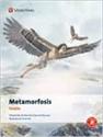 Imagen de Metamorfosis, Eso. Material Auxiliar