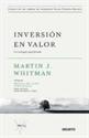 Imagen de INVERSION EN VALOR