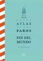 Imagen de Breve Atlas De Los Faros Del Fin Del Mundo