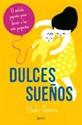 Imagen de DULCES SUEÑOS