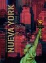 Imagen de NUEVA YORK. ARQUITECTURA DESDE EL CIELO