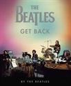 Imagen de GET BACK- THE BEATLES