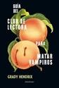 Imagen de Guía del club de lectura para matar vampiros