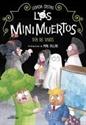 Imagen de MINIMUERTOS 4. DIA DE VIVOS