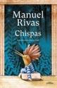 Imagen de CHISPAS